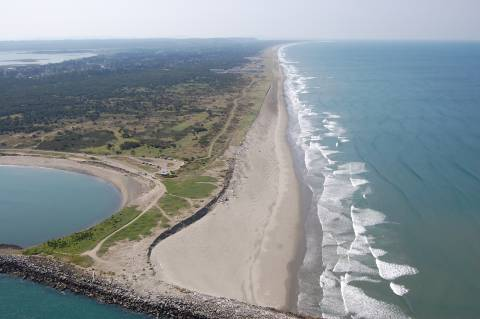 Westport Area Guide Vacation By The Sea